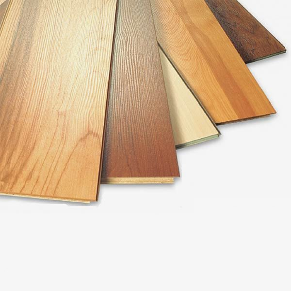 laminated_floors