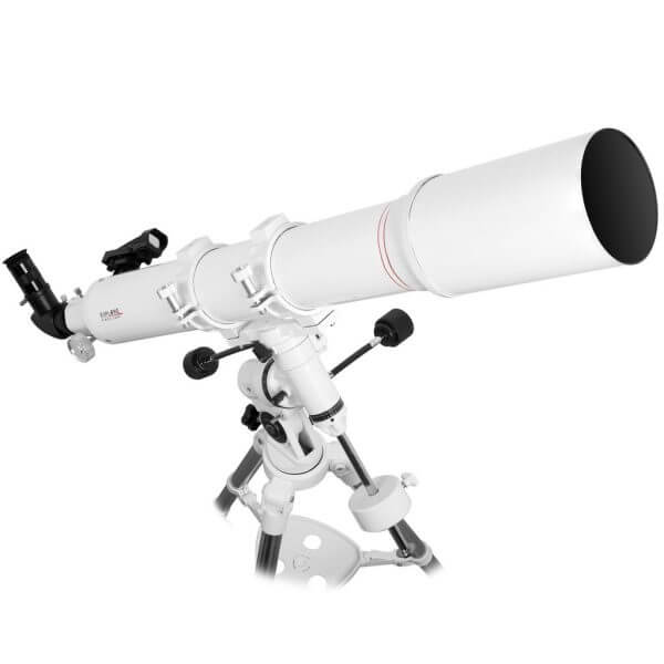 Télescope Explore Firstlight AR102EQ3 194,99 $