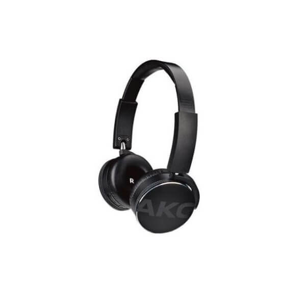 Casque Bluetooth 84,49 $ - 2