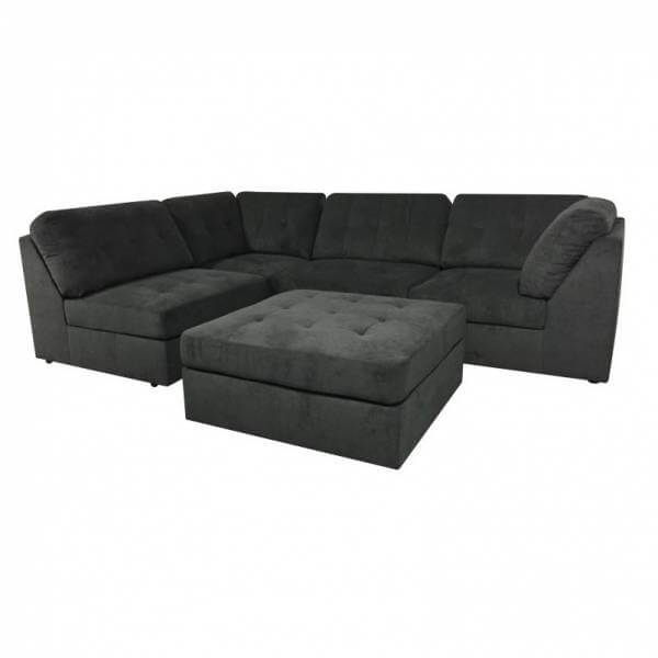 Sectionnel 838,49$