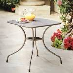 Bistro Table 639683 32,49$