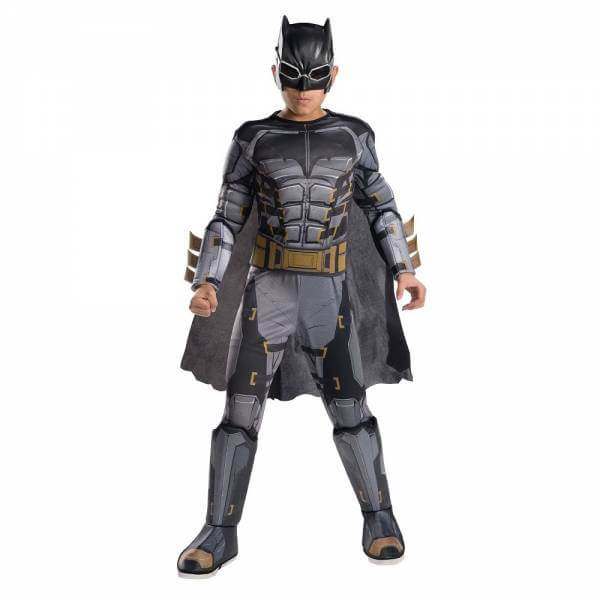 Costume Batman Justice League 9451214 14,29$